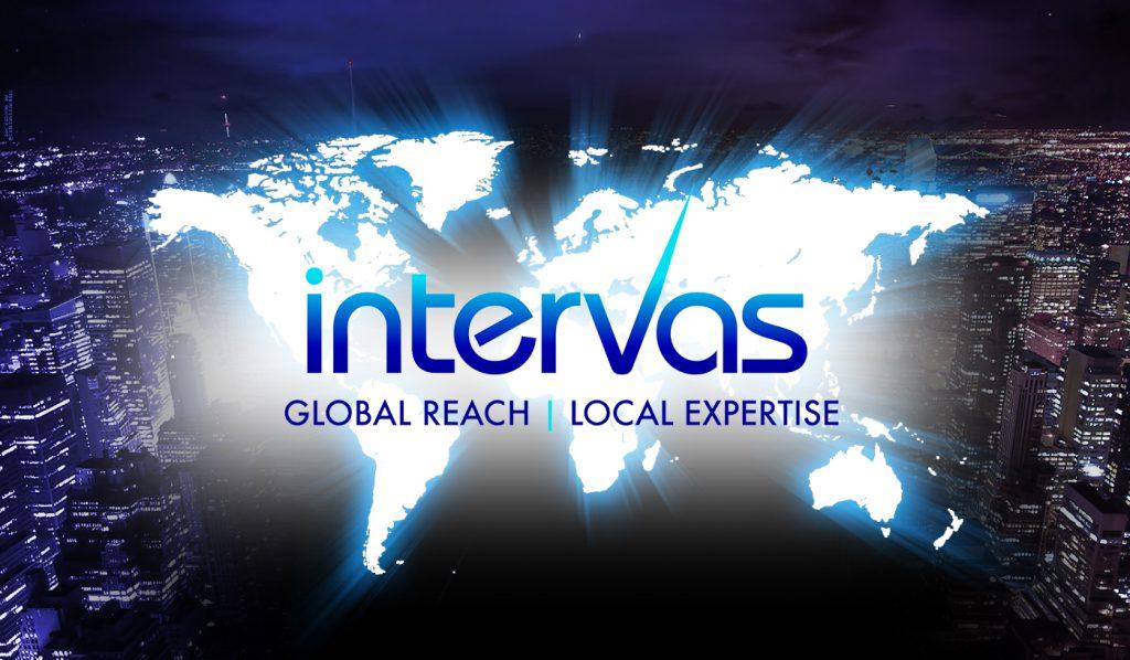 InterVas-Limited